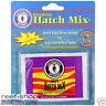 San Francisco Bay Brand Brine Shrimp Hatch Mix 3 Pack Fast Free USA Shipping