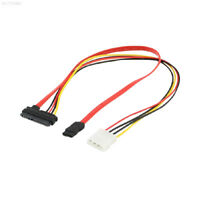 6875 20 To 24pin Plastic Convenient Power Supply Cable Motherboard for HP Mini