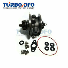 For Seat Leon 1.9TDI 90HP turbolader core Rumpfgruppe turbo cartridge BV39A-0022