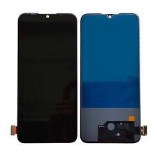 "6.01""TFT LCD Screen+Touch Digitizer Assembly For Xiaomi Mi CC9e/ Mi A3 M1906F9SH"
