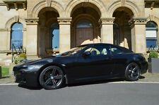 BMW SERIE E63 6 FULL BODY KIT M6 Stile