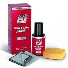 (8,39€/100 ml) DR.WACK A1 ULTIMA SHOW&SHINE POLISH AUTO LACK POLITUR 250ML 265
