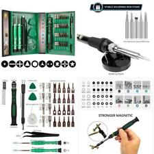Computer Repair Tool Set Kit For PC Laptop Phone Tablet Watch Electronic Devices