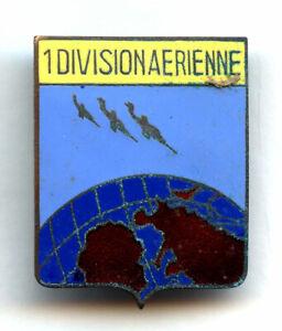 AVIATION. 1 ere Division Aérienne, DA. Fab. Mourgeon