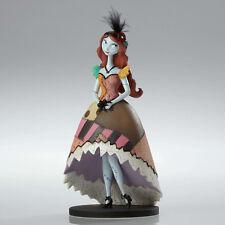 Disney Showcase Sally Couture de Force Figurine - Nightmare Before Christmas