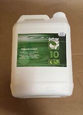 Dégoudronneur IXTAR 5 litre