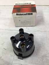 1966-1973 Ford Lincoln Mercury 4L Ignition Distributor Cap Motorcraft DHE-156