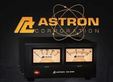 Astron Power Supply Schematics * PDF * CDROM