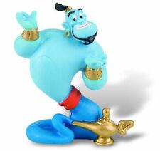Figurine DISNEY Aladdin GÉNIE 8 cm neuve