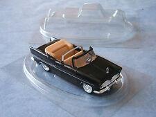 Norev 1/43 réf 91 Simca présidentielle 1958 TBE sous blister