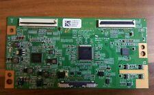 TCON Board aus Samsung TV S100FAPC2L V0.3 BN41-0167