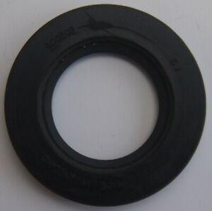 Anglia Prefect 100E Front Hub Oil Seal Payen C902 NA481 = Ford 100E-1190 NOS