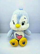 Care Bears Cozy Hear Penguin Plush Stuffed Animal Toy