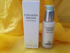 Collagen Balsam 50 ml für eine anspruchsvolle Haut von Dr.Eckstein BioKosmetik