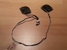 CASSE SPEAKERS per SONY VAIO VGN-FS315Z - PCG-7D1M - Audio acustiche