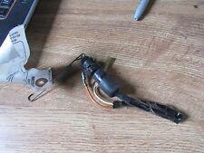 1981 suzuki gn400 rear brake switch