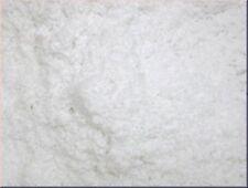 1000 g Thixotropiermittel Modellbau, Polyesterharz Füllstoff Verdcikungsstoff