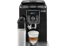 DeLonghi ECAM 25.467.b Kaffeevollautomat Kegelmahlwerk