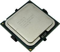 CPU PROCESSORE Intel Pentium D 945 SL9QQ  3.4GHz/4M/800 socket LGA 775 D945 DUAL