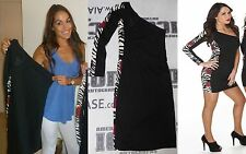 Brie The Bella Twins Signed WWE Ring Worn Used Dress PSA/DNA Diva Photo Shoot