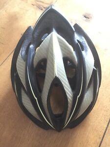 Rudy Project Windmax Cycling Helmet