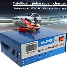 Unbranded Vehicle Battery Chargers And Jump Starters Ebay