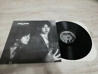 THE CURE - WORLD WAR - RARE DEMOS - SWINGSHIFT RECORDS