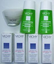 Prodotti antirughe Vichy siero viso