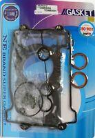 KR Zylinder Motordichtsatz TOP END Cylinder Gasket set YAMAHA TDM 850 1991-2001