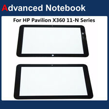 "11.6"" Digitizer Touch Screen Glass For HP Pavilion X360 11-N034TU 11-N035TU"
