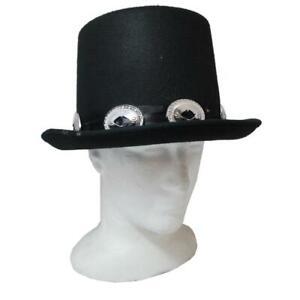 Slash Hat