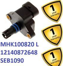 Rover 25 45 75 200 400 Cab Coupe 1992-05 Pressure Sensor MAP MHK100820 VE372029