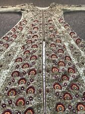 bridal lengha dress asian indian pakistani
