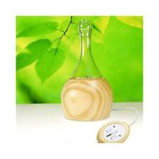 Diffuseur huiles essentielles nébulisation Daolia Innobiz