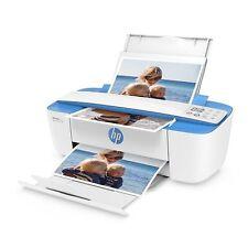 HP Deskjet 3720 All-in-One Inkjet Printer Scanner Copier. Hp instant ink ready