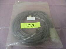 AMAT 0140-01065 Harness Assembly, System Ulpa Filter/Pump Rack PR 413773