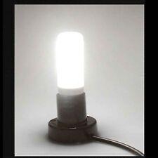 220V E27 E14 7W  20W 25W 5730 SMD LED Corn Bulb Lamp Light Bright Home Lights