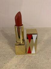Estée Lauder FULL SIZE Pure Color Envy Matte Sculpting Lipstick - 333 Persuasive