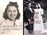 The Love Booklet: The Personal Success Story of Helen B Andelin Author of Fas...