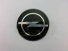 Opel Corsa B  1993 - 1997 Emblem Logo Blitz Zeichen original opel vorne