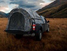 Napier 19133 Backroadz Camo Truck Tent Full Size Short Bed Camping Outdoor