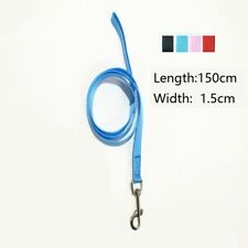 Dog Leash for Small Dogs Cats Walking Training Nylon Durable Comfortable 4ft