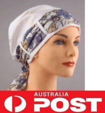 Unbranded Cotton Hair Head Wraps for Women