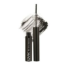 NYX The Skinny Mascara Water Resistant color TSM01 Black New In Box Sealed