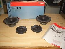 """Philips Car Audio System """"R19"""" TOP!!!! (X1)"""