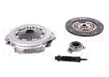 Valeo new Clutch Kit Set Disc, Pressure Cover Plate, Release Bearing, for Toyota