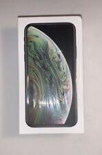 Apple iPhone XS - 64GB - Space Gray (Unlocked) (Brand New)(CDMA + GSM)