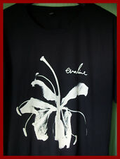 Evaline-Grafica T-Shirt (Xl) Nuovo e mai indossato