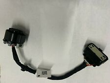 2016-2020 TESLA MODEL X TRAILER CABLE  1046032-00-C