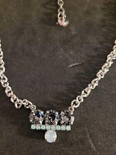 Sabika S14 Necklace